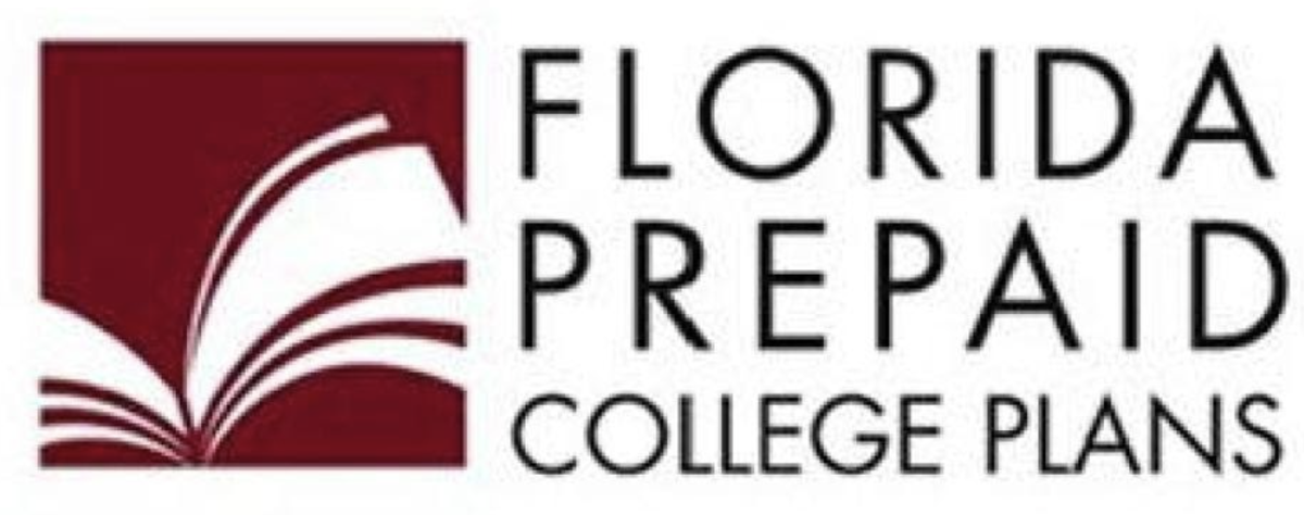 Screen Shot 2021-02-10 at 7Florida Prepaid College Program is now accepting applications and waiving enrollment fee through Feb-28.27.03 AM.png