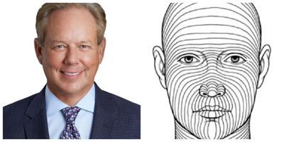 Dr Kelly. Mohs surgery.jpg
