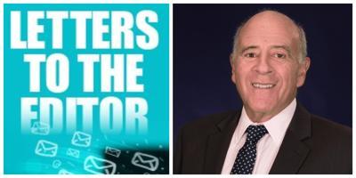 Councilmember London responds to letter regarding GO bond claims