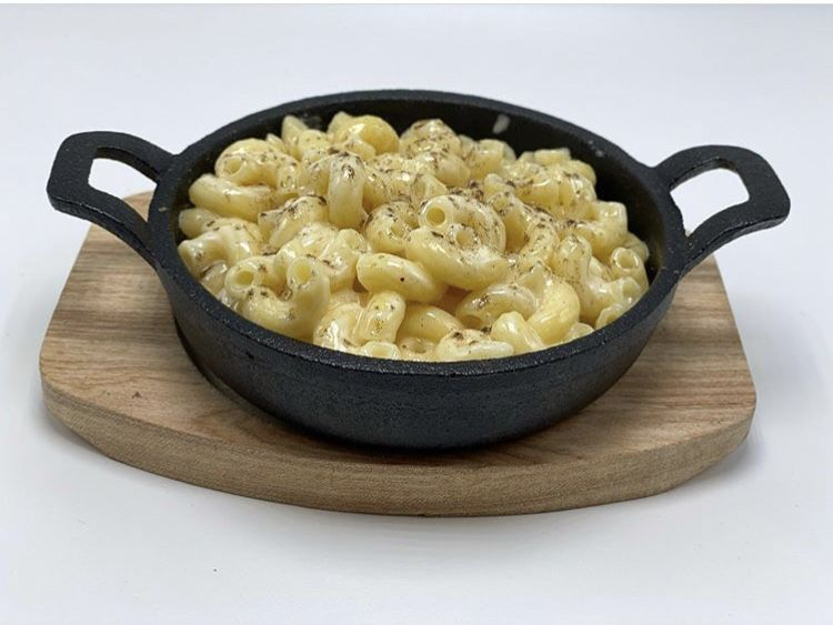 Costa Med mac and cheese.jpg