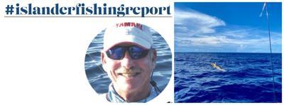 #islanderfishingreport.jpg