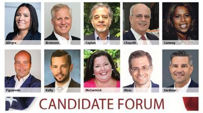 Village Council Candidate Forums.jpg