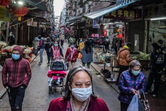 China-briefing-coronavirus