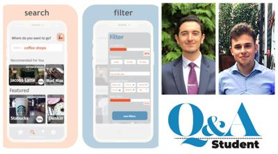 Key Rat college student developing innovative, 'Shark Tank'-winning time-saver app.jpg