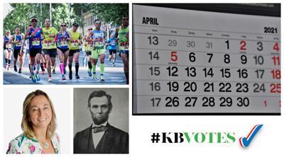 #kbvotes for 4-15.jpeg