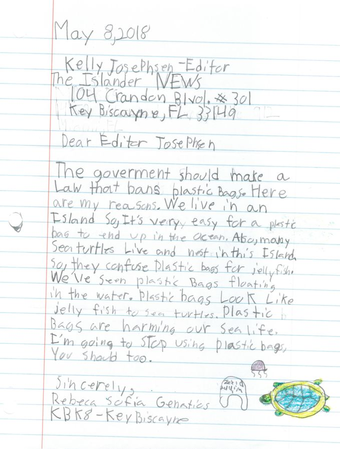 Kids Letters 1.PNG
