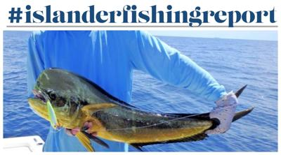 #fishingreport l1-21.jpg