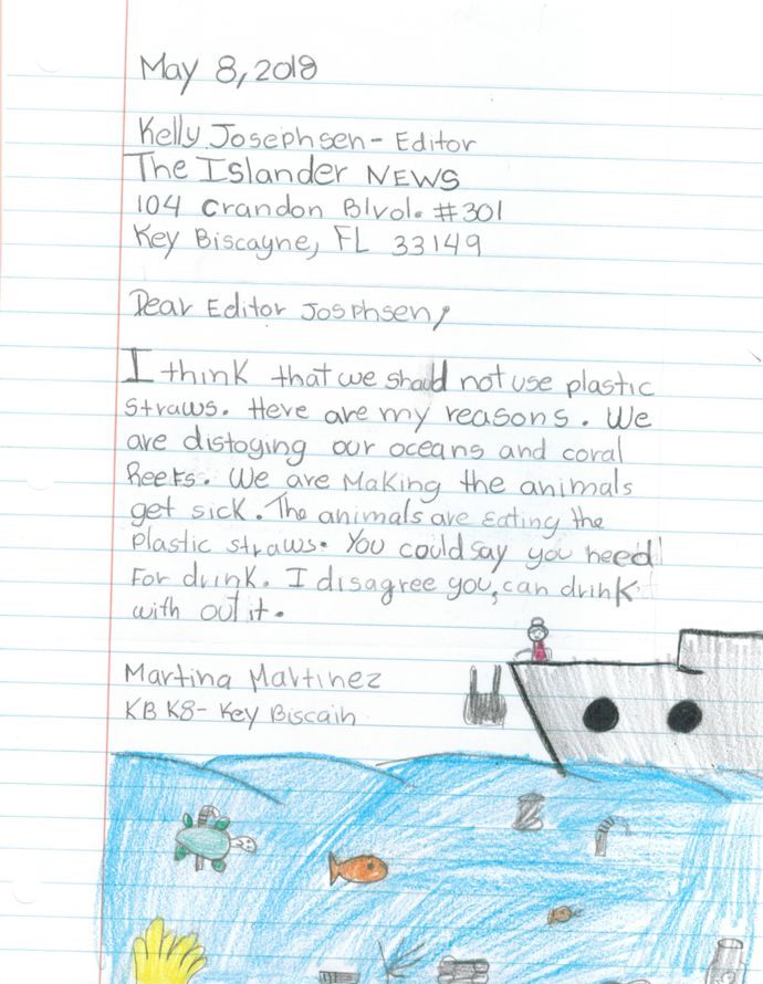 Kids Letters 2.PNG