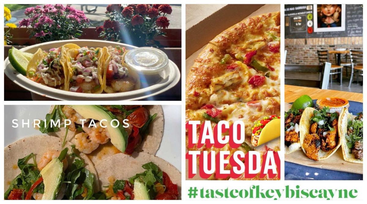 #tasteofkeybiscayne Taco Tuesday New.jpg