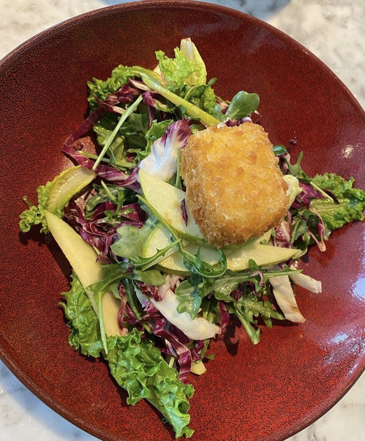 Costa Belgian Endive Salad.jpg