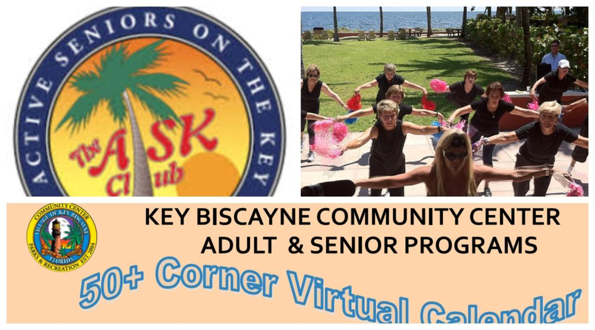 Researchers found that virtual classes can be beneficial for seniors.jpg