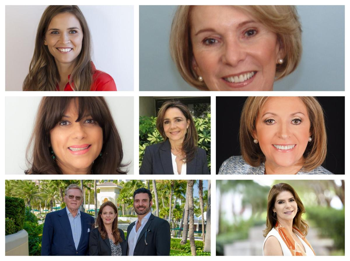 #kbhomesandmore - Realtors express their confidence in Key Biscayne market