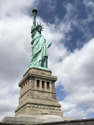 New immigrants applying for US permanent residency must be vaccinated against COVID-19