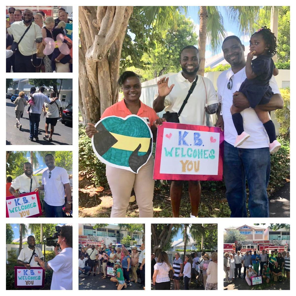 Erick Auguste arrives in Key Biscayne.jpg