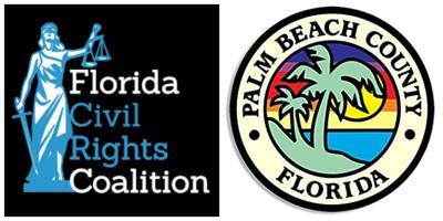 "Civil Rights group files lawsuit against Palm Beach County over mask mandate,  calling it ""unlawful"" | Coronavirus | islandernews.com"