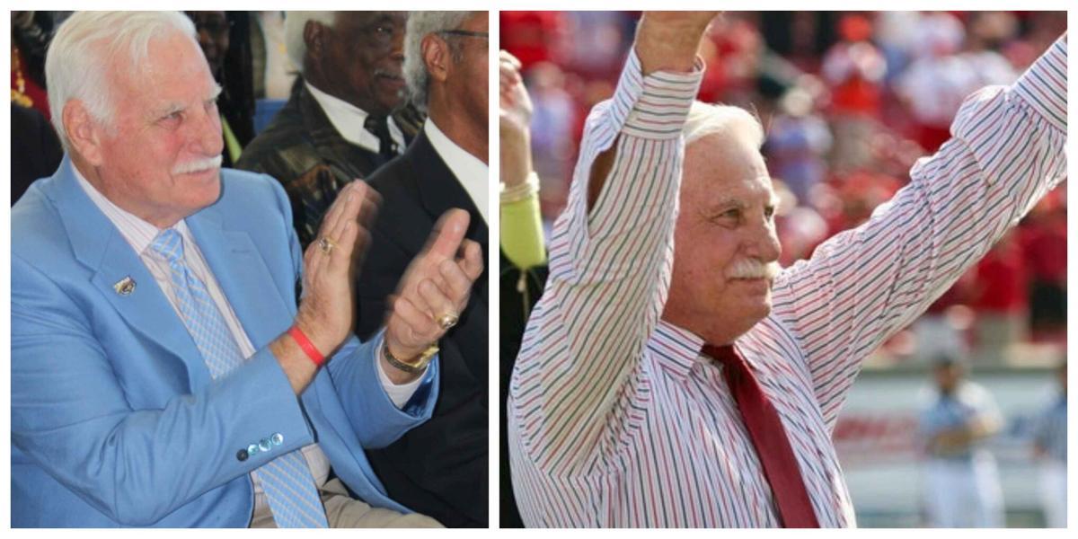 Former UM head coach Schnellenberger dead at 87