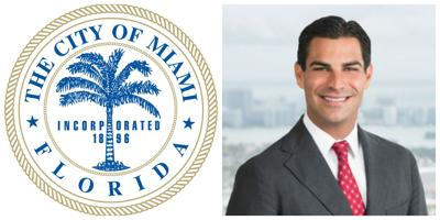 City of Miami launches Stand Up Miami