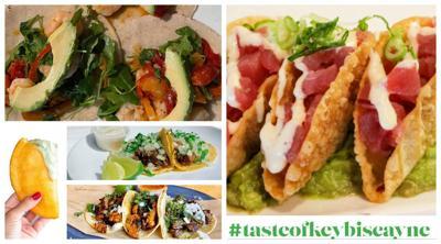 #tasteofkeybiscayne NEW Taco Tuesday.jpeg