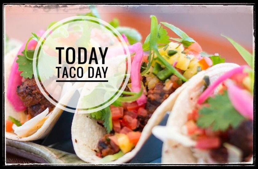 Artisan Taco Day.jpg