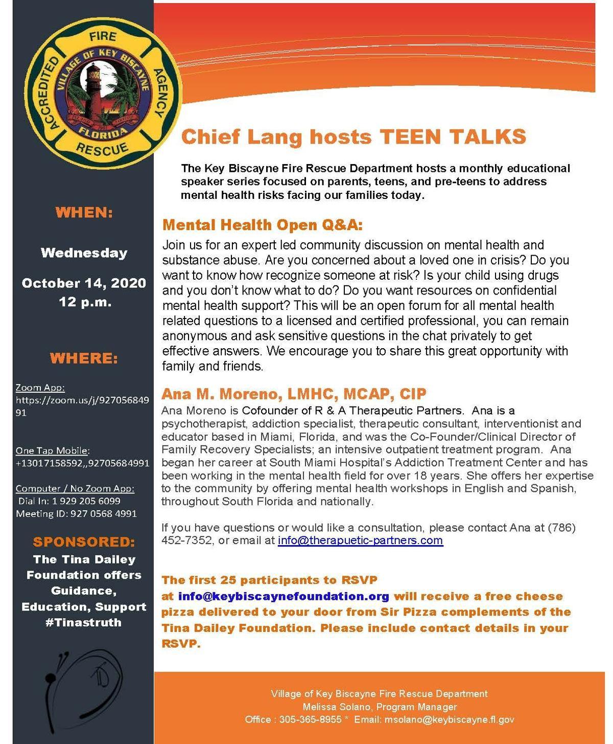 KBFR Teen Talk  10.14.20.jpg