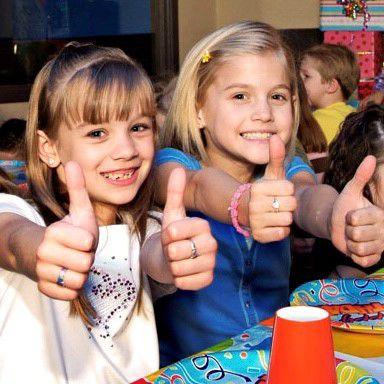 Seaquarium Free kids admission through Sept 2