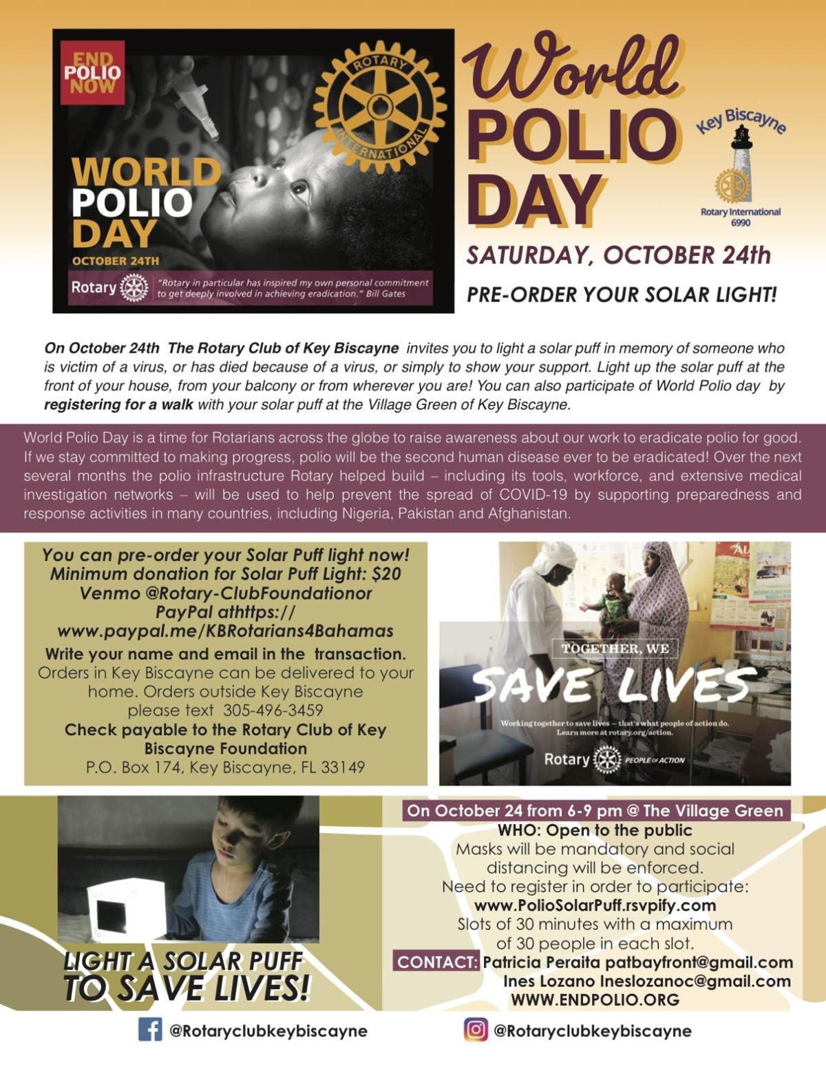 World Polio Day.jpg