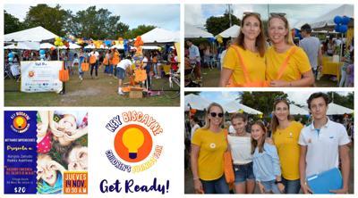 KB Children Business Fair registration open