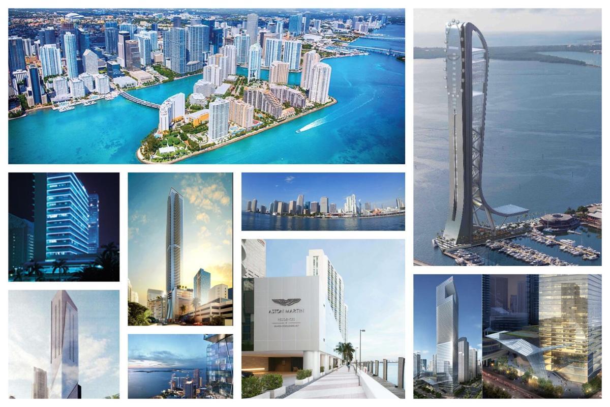 Miami Skyline changing.jpg
