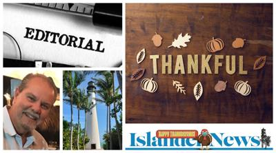 JR Message of Thanksgiving.jpg