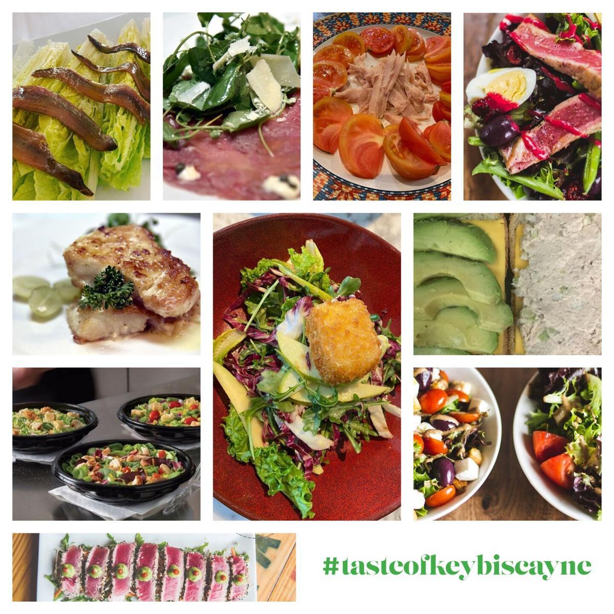 #tasteofkeybiscayne lighter Monday menu (1).jpg