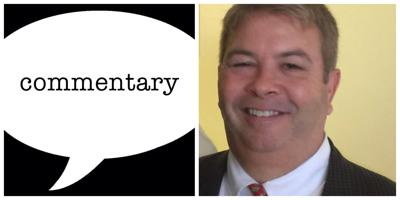 Commentary by Ricardo Martinez - Village took wrong approach in preparing community for resiliency-related GO bond vote