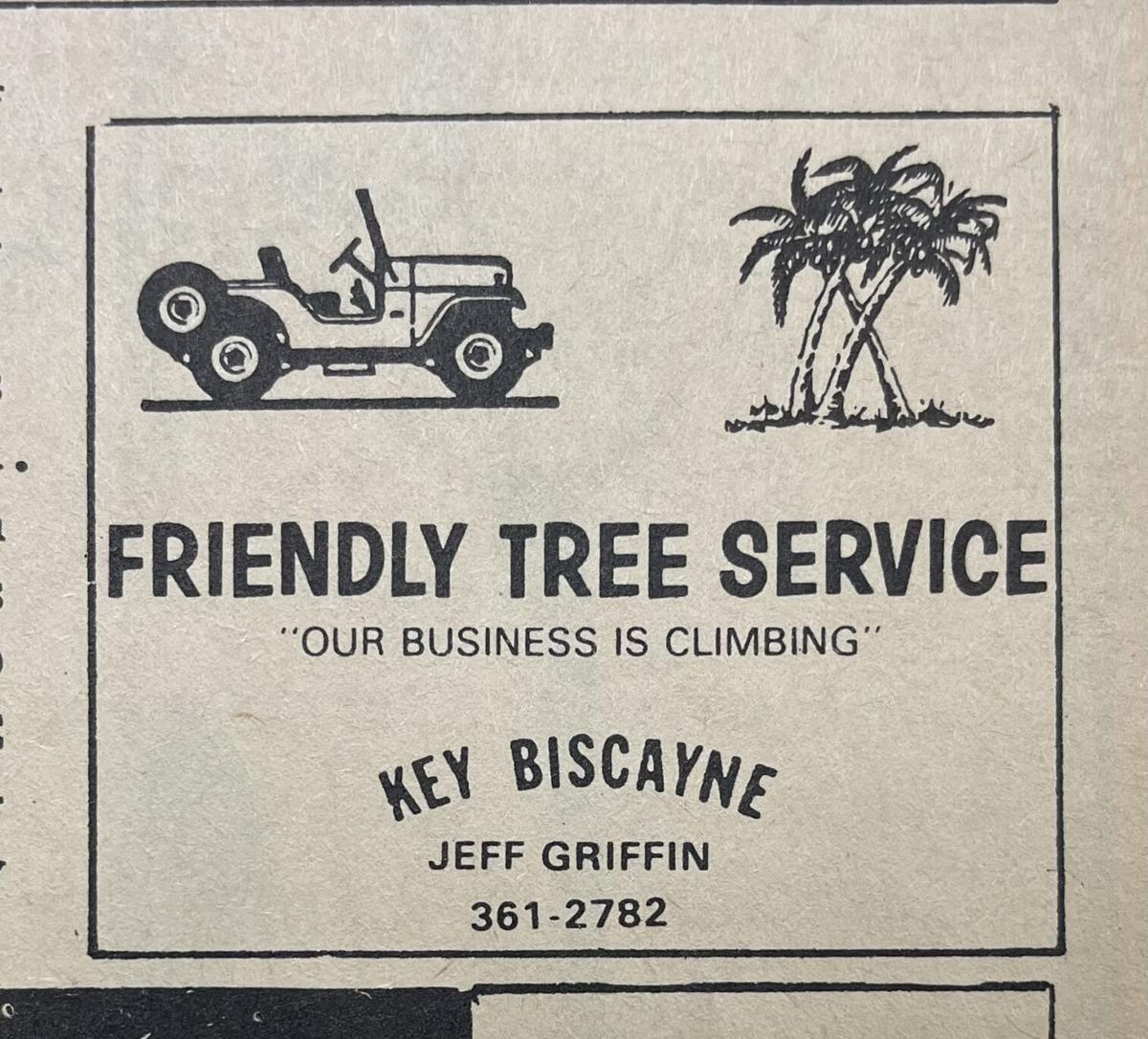 #islanderthrowback - What was making news on the island April of 1971