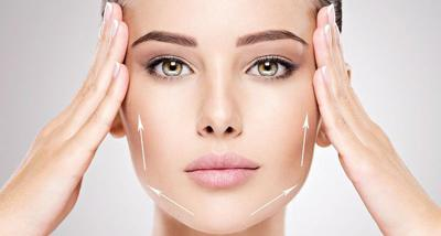 Key Cosmetics Concerns. Thoroughly research doctors and techniques before a facelift
