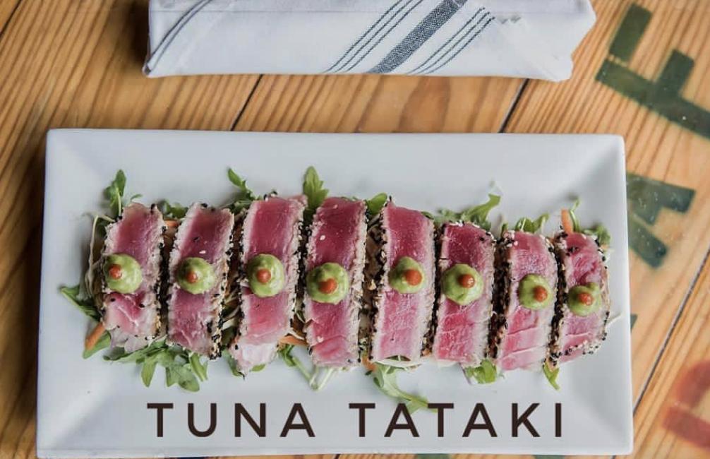 Artisan Tuna Tataki.png