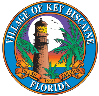 Village of Key Biscayne Budget Workshop