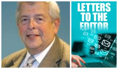 Letter to the Editor - Don Elisburg