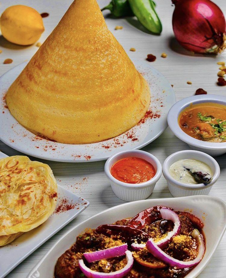 Ayesha Fine South Indian dining.jpg