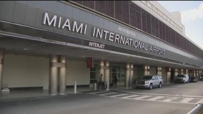 MIA Set to open up operations
