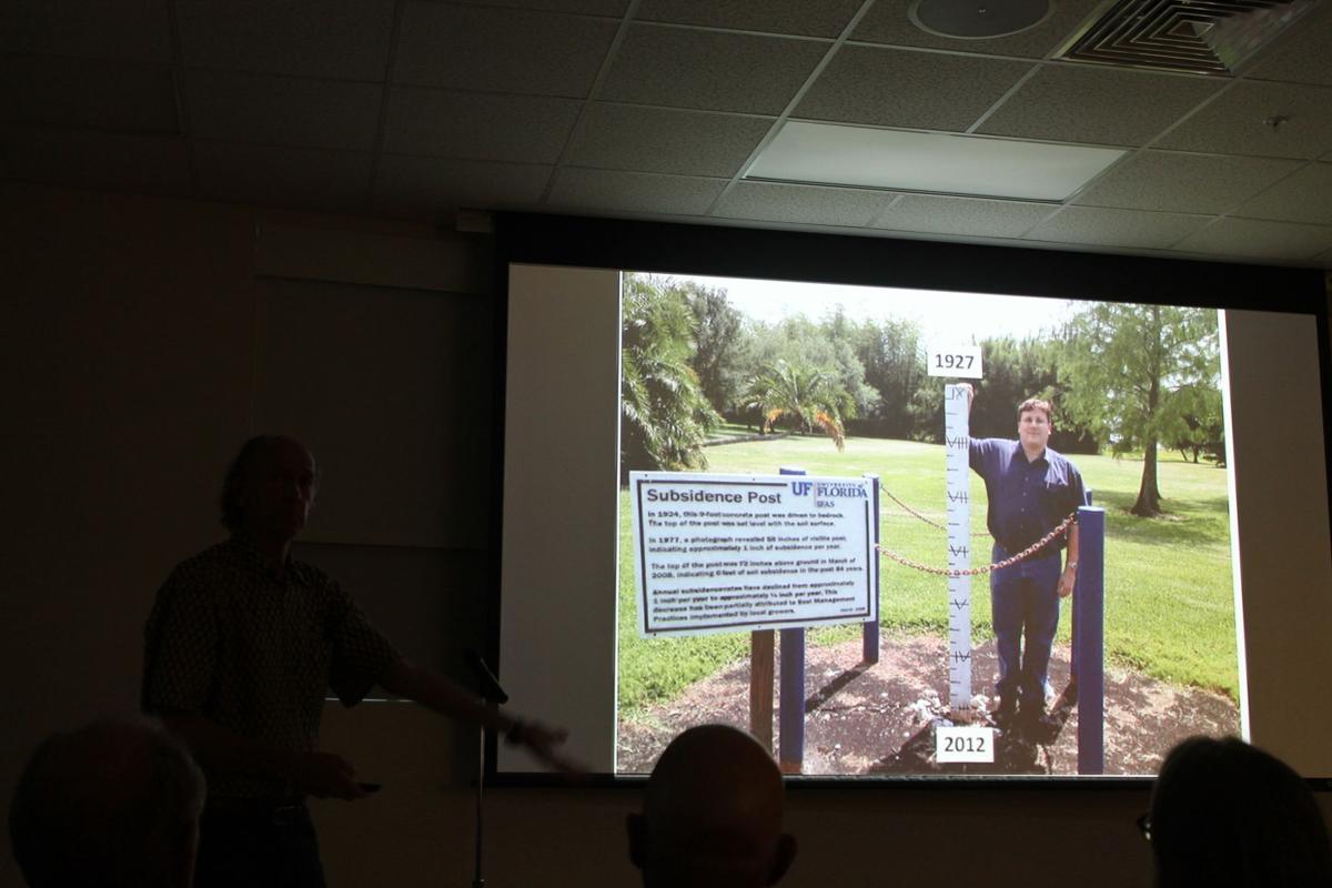 Citizen Science Lecture