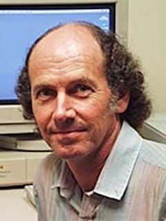 Dr. Larry Brand