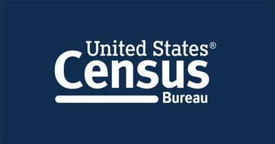 Census announces delay in releasing population data