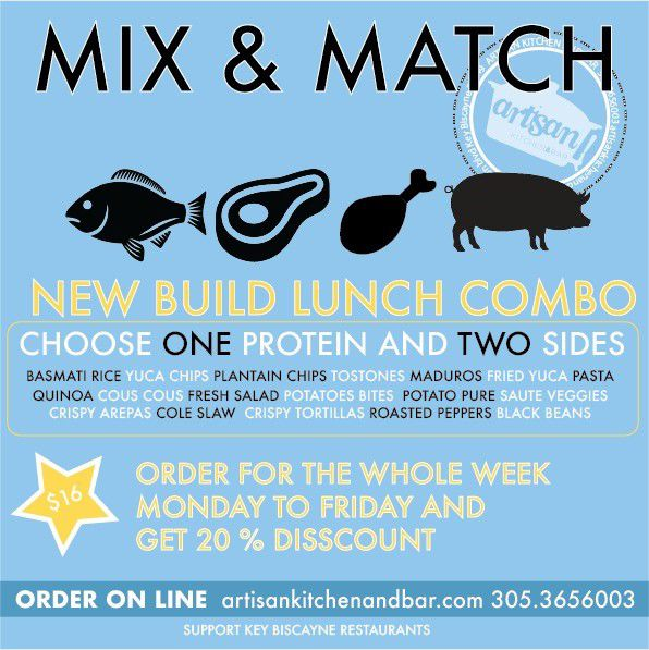 Artisan Mix and Match Menu for Lunch - Copy.jpg