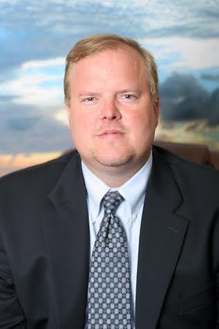 David Winker, Esq