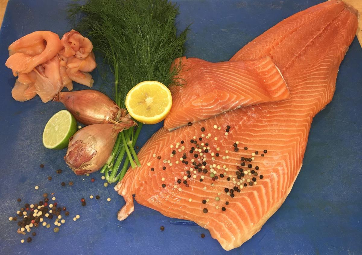 Golden Hog Fresh Salmon (2).jpg