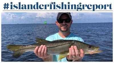 #fishingreport for 3_13.jpeg