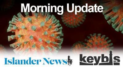 Key Biscayne now with 45 coronavirus cases