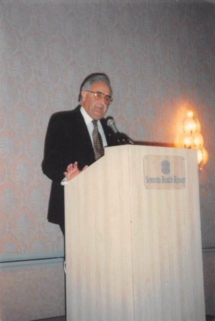 C Samuel Kissinger