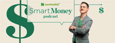 smartmoney-podcast-question-here-in-title-case