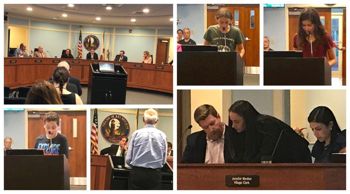 9-24 Council Budget Hearing.jpg