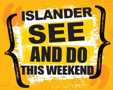 Things to do this weekend on and off the island of Key Biscayne